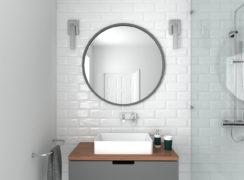 Round_Mirror_grey_1_1260