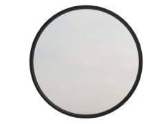 Round_Mirror_white_1260