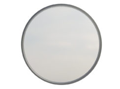 Round_grey_mirror_white_1260