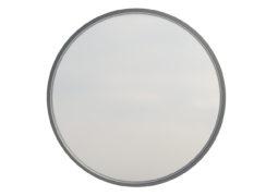Round_grey_mirror_white_1260